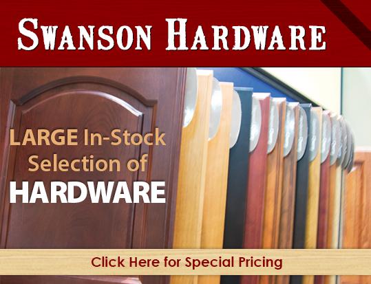 Swanson Hardware